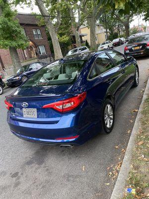 Hyundai Sonata for Sale in The Bronx, NY