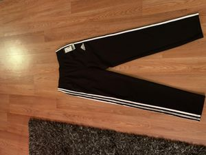 Adidas training pant for Sale in Levittown, PA