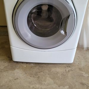 Whirlpool Washer for Sale in Orland Park, IL