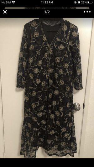 Pakistani dress for Sale in Lodi, CA