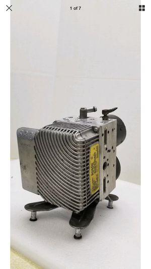 03 04 05 06 Mercedes E500 E350 E320 W211 211 ABS SBC Hydraulic Brake pump OEM for Sale in Nashville, TN