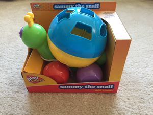 new baby toy for Sale in Austin, TX