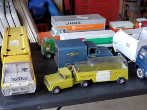 Vintage TOYS for Sale in Waxahachie, TX