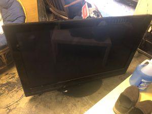 Hitachi 50inch plasma TV for Sale in St. Louis, MO