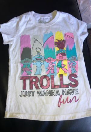 Trolls for Sale in Lakewood, CA