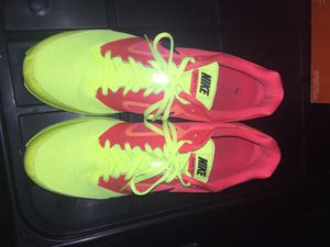 Men's size 13 sneakers, NIKE BRAND NEW! SEE ALSO Under armour, adidas, jordans MENS for Sale in San Diego, CA