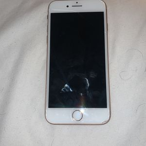 iPhone 8 Sprint 64Gb for Sale in Las Vegas, NV