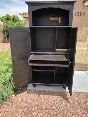 Computer Desk for Sale in Apache Junction, AZ