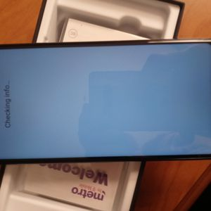 Brand new stylo 6 For Metro Pcs for Sale in Ontario, CA
