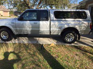 Mazda B3000 Pick Up Truck for Sale in Sarasota, FL