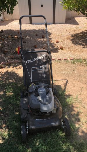 Free Murray 3in1 Lawn Mower for Sale in Mesa, AZ