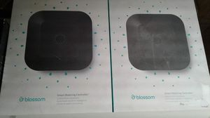 Blossom Smart Watering Controller (Sprinklers/Irrigation) for Sale in Los Angeles, CA