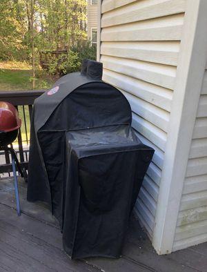 Gas grill for Sale in Fairfax, VA