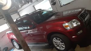 Ford Explorer 2007 sport trac 4x4 for Sale in Federal Way, WA