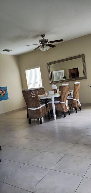 Apartment for Sale in Orlando, FL