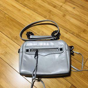 Like New - Rebecca Minkoff Regan Camera Bag for Sale in Atlanta, GA