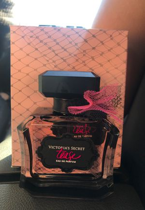 Victoria secret Tease perfume for Sale in San Diego, CA