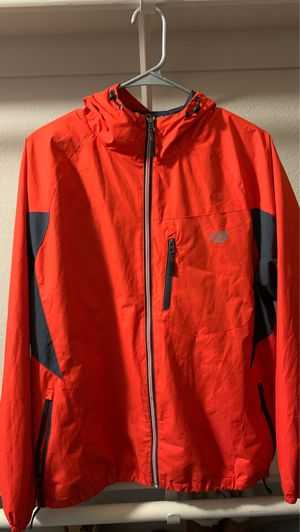 New Balance Jacket for Sale in Folsom, CA