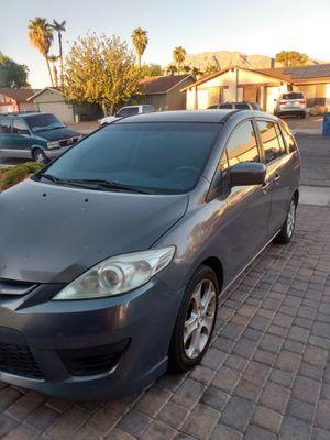 2010 Mazda 5 for Sale in Las Vegas, NV