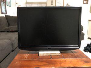"""20"""" Vizio TV for Sale in Crestview, FL"""