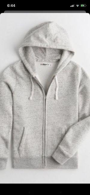 HOLLISTER BRAND NEW... SIZE XLARGE ONLY..$30 dlls ... PRICE IS FIRM/NO DELIVERY for Sale in San Bernardino, CA