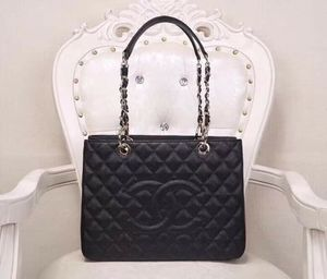 Chanel Bag (black) for Sale in Los Angeles, CA