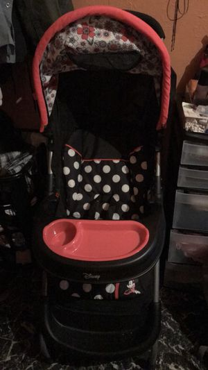 Graco brand new car seat and stroller for Sale in Bryan, TX