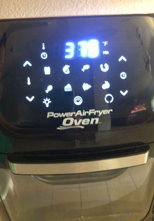 Air Fryer for Sale in Argyle, TX
