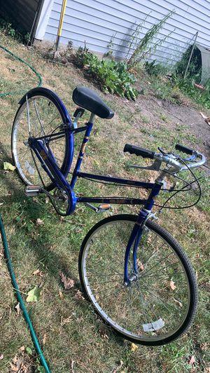 free spirit bike for Sale in Bay City, MI