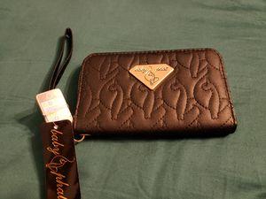 Baby Phat Wallet for Sale in Mechanicsville, VA
