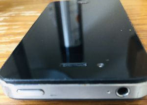 iPhone 5 for Sale for Sale in Gaithersburg, MD