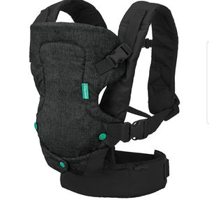 Infantino Flip 4-in-1 Carrier for Sale in Tampa, FL