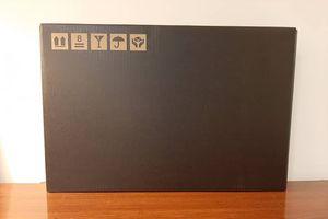 "Razer blade 15 2019 (Intel i7-9750h / Nvidia RTX 1660 Ti / 16GB ram / 256GB SSD / 15.6"" 144Hz FHD) for Sale in Lexington, KY"
