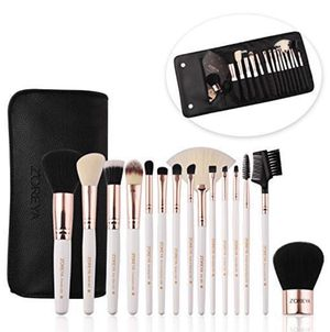 Premium Luxury Makeup Brushes (New) for Sale in Tampa, FL