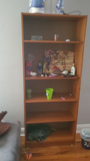 Book case for Sale in Baltimore, MD