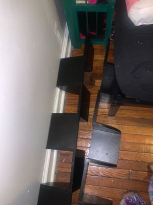 Wall Shelves for Sale in Capitol Heights, MD
