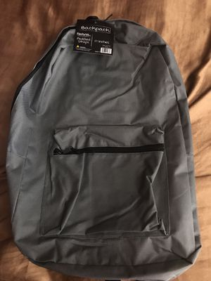 Brand new backpack for Sale in Dallas, TX