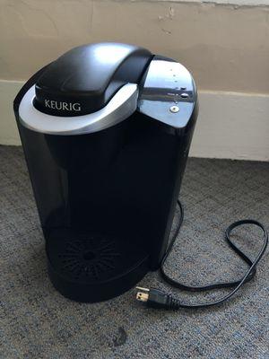 Keurig for Sale in Harvey, MI