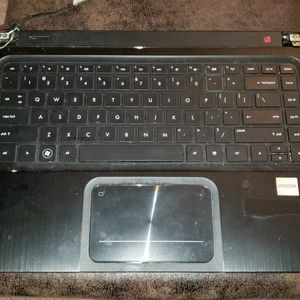 HP ENVY LAPTOP - for parts for Sale in Vista, CA