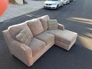 Sectional couch great condition (I can deliver it today)&@@&&#&#&&#&#& for Sale in San Diego, CA