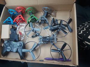 Drone best offer need gone today for Sale in Nottingham, MD