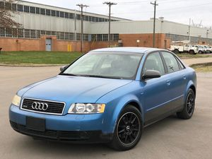 2003 Audi A4 for Sale in Murfreesboro, TN