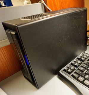 Custom work computer for Sale in Nashville, TN