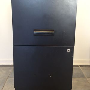 Filing Cabinet for Sale in West Hills, CA