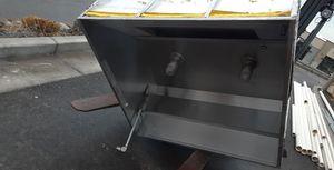 Commercial Hood Fan for Sale in Richland, WA