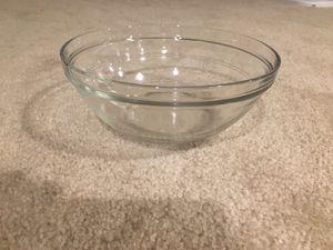 pyrex bowl for Sale in Henrico, VA