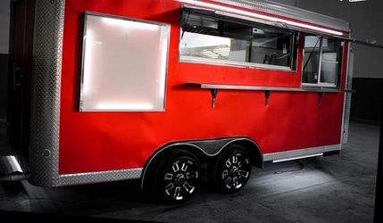 !!! BEST FOOD TRAILERS !!! GREAT DEALS 33B for Sale in Dallas,  TX