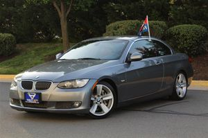 2010 BMW 3 Series for Sale in Sterling, VA
