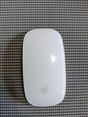 Apple Magic Mouse 2 for Sale in Reston, VA