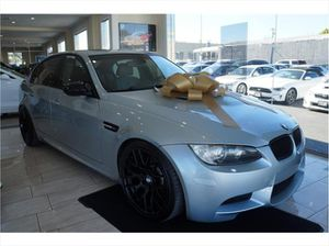 2008 BMW 3 Series for Sale in Concord, CA